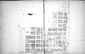 Plat book of Reno County, Kansas - 7 & 8
