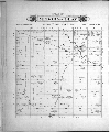 Plat book of Reno County, Kansas - 9