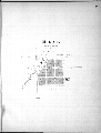 Plat book of Reno County, Kansas - 10