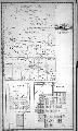 Standard atlas of Sumner County, Kansas - 14 & 15