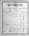 Standard atlas of Sumner County, Kansas - 10
