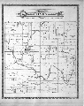 Standard atlas of Sumner County, Kansas - 11