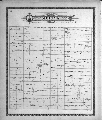 Standard atlas of Sumner County, Kansas - 12