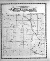 Standard atlas of Sumner County, Kansas - 20