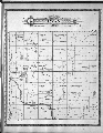 Standard atlas of Sumner County, Kansas - 21