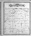 Standard atlas of Sumner County, Kansas - 22