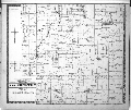 Standard atlas of Chautauqua County, Kansas - 35