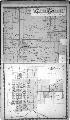 Standard atlas of Chautauqua County, Kansas - 32 & 33