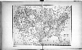 Standard atlas of Chautauqua County, Kansas - Map of United States