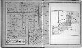 Standard atlas of Chautauqua County, Kansas - 12 & 13