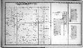 Standard atlas of Chautauqua County, Kansas - 16 & 17