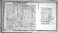Standard atlas of Chautauqua County, Kansas - 20 & 21