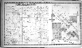 Standard atlas of Chautauqua County, Kansas - 24 & 25