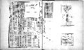Standard atlas of Trego County, Kansas - 6