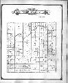 Standard atlas of Trego County, Kansas - 7