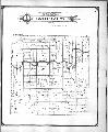 Standard atlas of Trego County, Kansas - 8