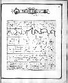 Standard atlas of Trego County, Kansas - 10