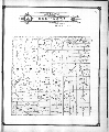 Standard atlas of Trego County, Kansas - 12