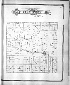 Standard atlas of Trego County, Kansas - 13