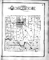 Standard atlas of Trego County, Kansas - 14