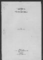Legal status of women in Kansas - 1