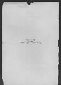 Legal status of women in Kansas - 2