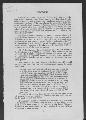 Legal status of women in Kansas - 3