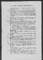 Legal status of women in Kansas - 5