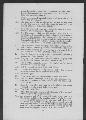 Legal status of women in Kansas - 6