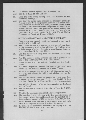 Legal status of women in Kansas - 7