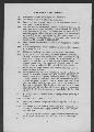 Legal status of women in Kansas - 8