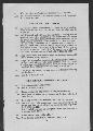 Legal status of women in Kansas - 9
