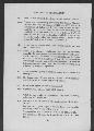 Legal status of women in Kansas - 10