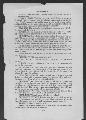 Legal status of women in Kansas - 11