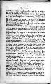 Thomas L. McKenney to James Barbour - 2