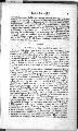 Thomas L. McKenney to James Barbour - 3