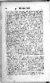 Thomas L. McKenney to James Barbour - 4