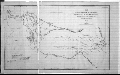 Map of the route pursued by the late expedition under the command of Col. Stephen Watts Kearny