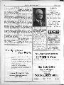Kansas Womans Journal, October, 1922 - 2