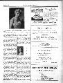 Kansas Womans Journal, October, 1922 - 3