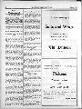 Kansas Womans Journal, October, 1922 - 4