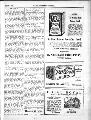 Kansas Womans Journal, October, 1922 - 5