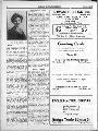 Kansas Womans Journal, October, 1922 - 6