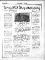 Kansas Womans Journal, October, 1922 - 7