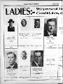 Kansas Womans Journal, October, 1922 - 8