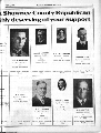 Kansas Womans Journal, October, 1922 - 9