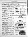 Kansas Womans Journal, October, 1922 - 10