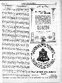 Kansas Womans Journal, October, 1922 - 11