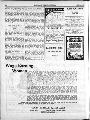 Kansas Womans Journal, October, 1922 - 12