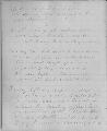 Johnston Lykins Journal Entries - 2